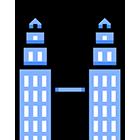 ERP para empresas constructoras