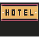 ERP para empresas hoteleras