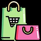 ERP para empresas retail