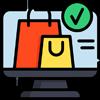 ERP para tiendas online