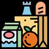 ERP para empresas de distribución de alimentación