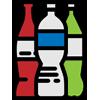 ERP para empresas de distribución de bebidas