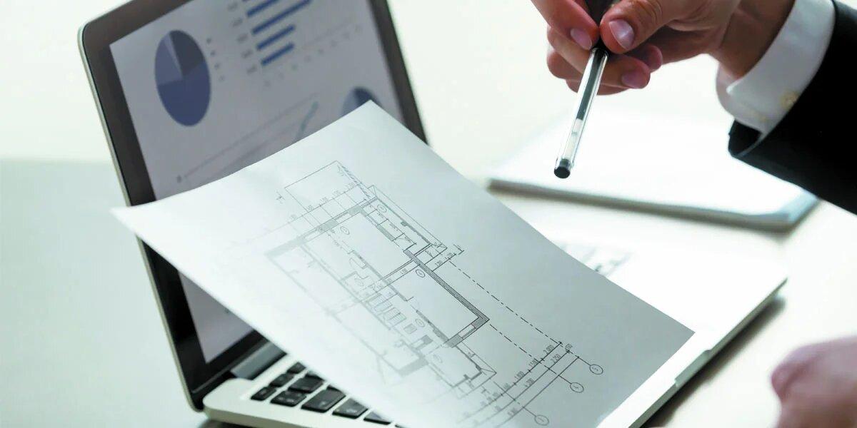 ERP para proyectos