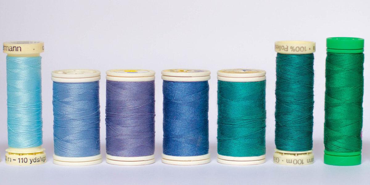 ERP para textil
