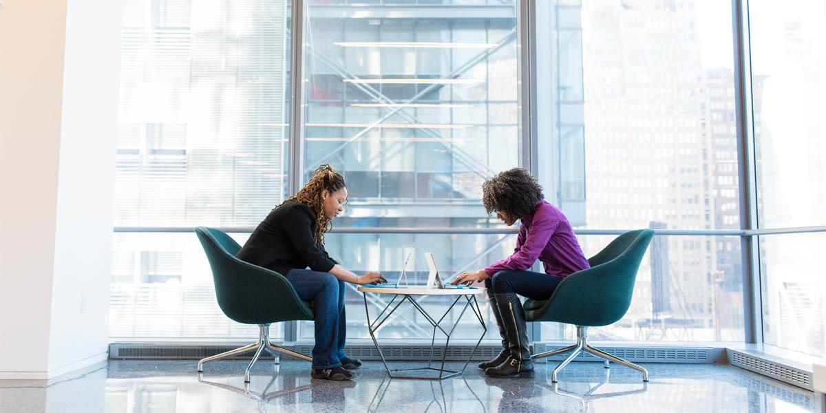 ERP para consultoras