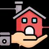 ERP para inmobiliarias