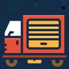 erp para empresas de logística