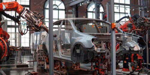 software erp para industria y fabricación