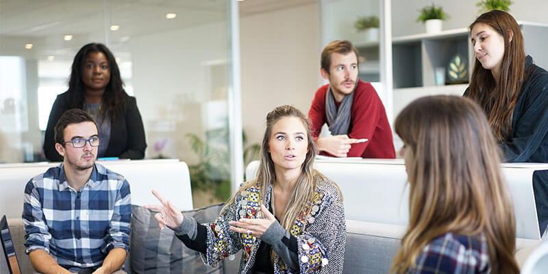 7 errores al elegir un ERP | erppara.com
